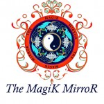 The Magik Mirror